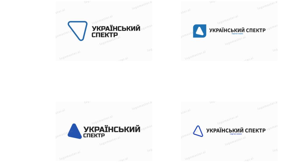 Як створити унікальний логотип онлайн використовуючи Logomaster. - startups, porady, story