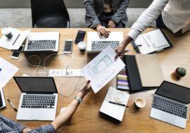 Forbes назвав 6 головних трендів для технологічних стартапів