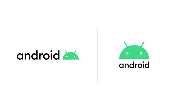 Google припинила називати версії Android в честь солодощів - news