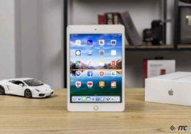 Нові функції iPad, про які повинні знати підприємці
