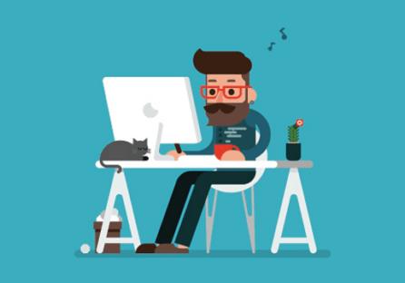 Конструктори сайтів, прості редактори фото і відео: 12 онлайн-сервісів, які зроблять ведення бізнесу простішим