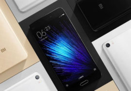7 функцій смартфонів Xiaomi, які стануть в нагоді підприємцю