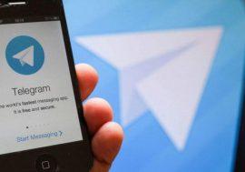 Як розкрутити Telegram-канал і яка користь від цього.