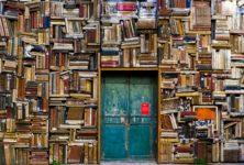 Як прочитати за рік 100 книг – 5 порад для вас