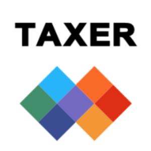 Taxer.ua