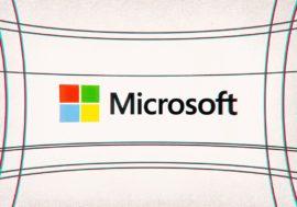 Microsoft дозволить встановлювати заново Windows 10 без диска і флешки