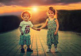 Як виростити розумних, успішних і щасливих дітей