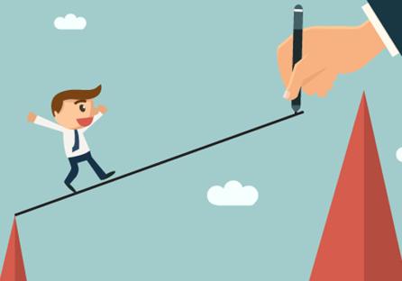 Як покращити свій бізнес, розумно використовуючи відгуки клієнтів