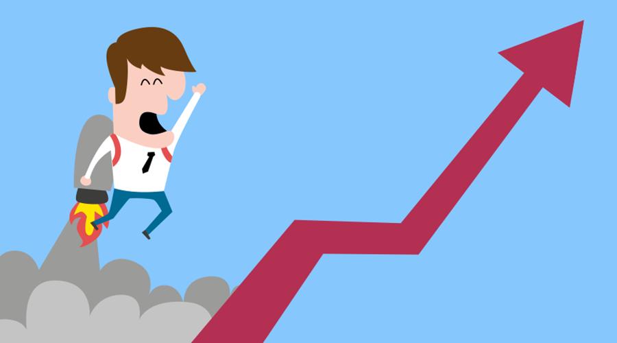 Як покращити свій бізнес, розумно використовуючи відгуки клієнтів - vid-avtoriv, business