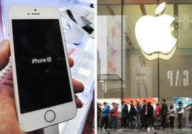 Apple запустить новий недорогий iPhone в 2020 році, щоб зупинити спад продажів
