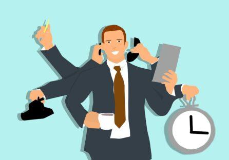 Як заблокувати соціальні мережі: 15 додатків для продуктивної роботи