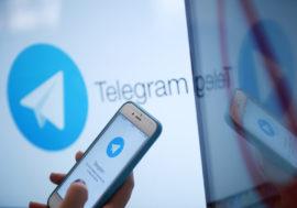 Користувачам Telegram дозволять приховувати свої номери від усіх