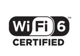 Що таке Wi-Fi 6 і як він може поліпшити роботу інтернету?