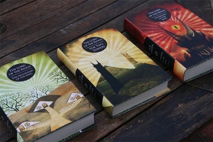 11 книг, які Ілон Маск радить прочитати кожному - story