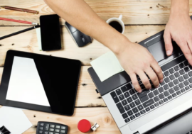Де знайти віддалену роботу в 2019 році: 15 сайтів з вакансіями