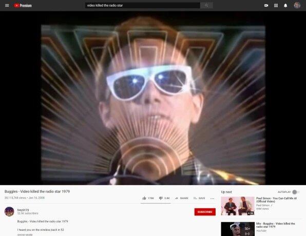 16 корисних можливостей YouTube, про які ви могли не знати - social-media, business