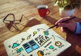 На які професії в IT буде найбільший попит в 2020 році
