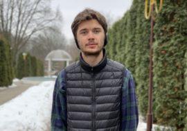 8 висновків після проходження стартап школи від Y Combinator – досвід ChiPeer