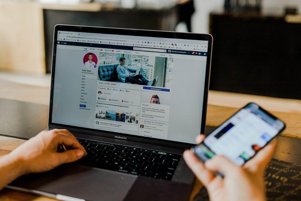 Як фрілансеру знайти клієнтів без допомоги бірж - social-media, career, create-our-history
