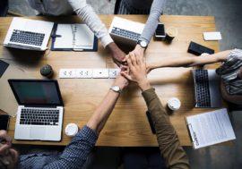 Як коротко пояснити інвестору, що робить ваш стартап: 5 порад