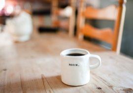 5 нестандартних способів привернути увагу роботодавця
