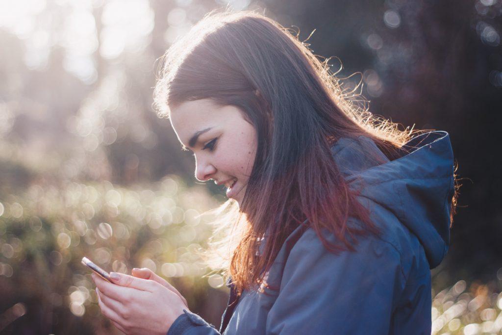Як написати ефективну тему електронного листа - social-media, business