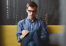 5 навичок майбутнього, які потрібні молодому фахівцеві