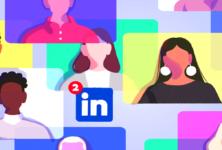 Як користуватися LinkedIn, щоб завести корисні зв'язки і знайти нових клієнтів