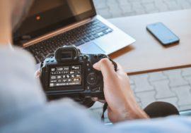 Топ-20 безкоштовних фотостоків для всіх, хто працює з контентом