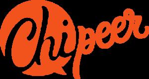 ChiPeer
