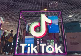 Як використовувати TikTok для просування свого бізнесу
