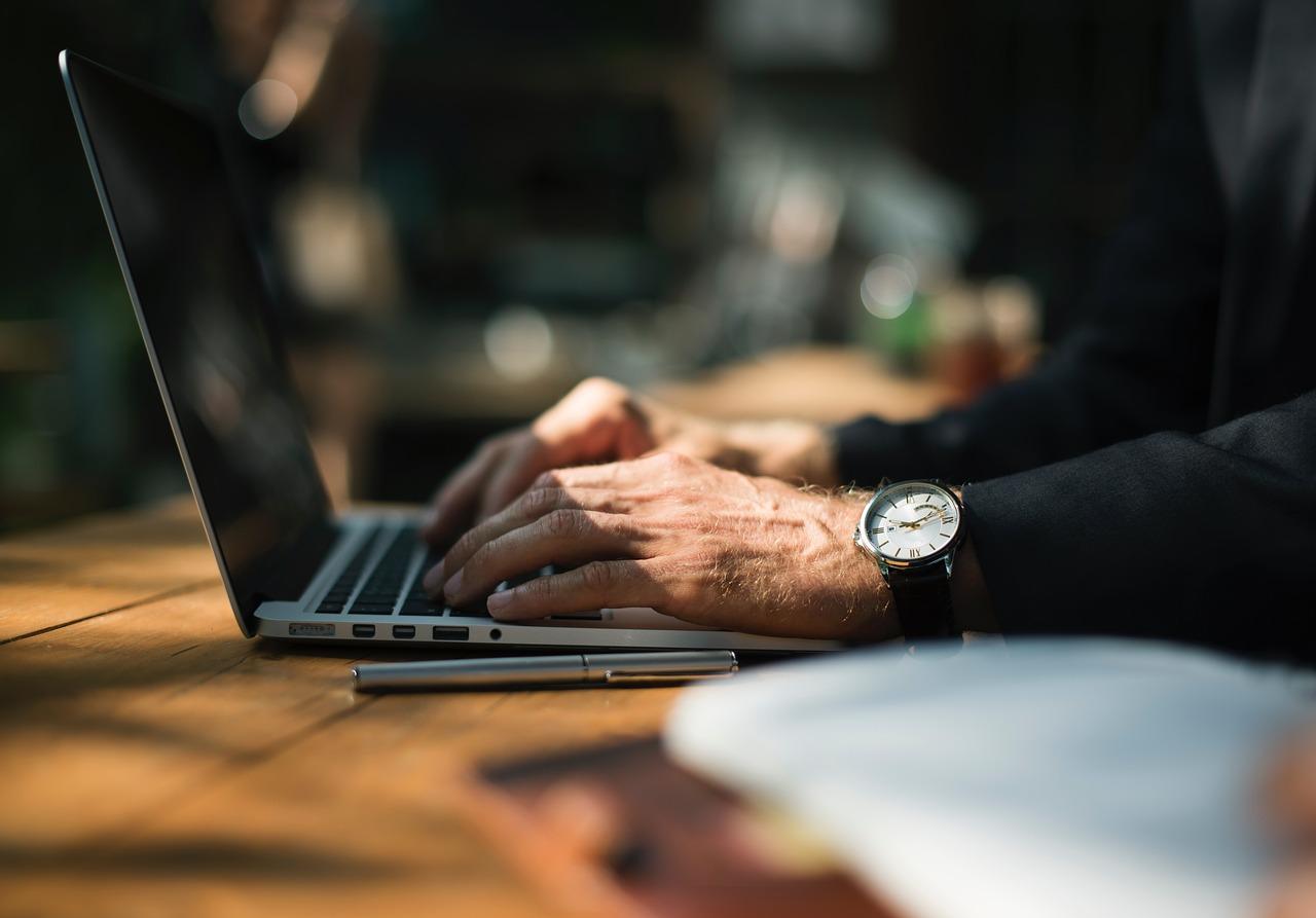 Як все встигнути в робочий час: десять порад для тих, у кого постійний аврал - produktyvnist, career