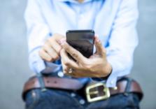 Як проводити менше часу зі смартфоном