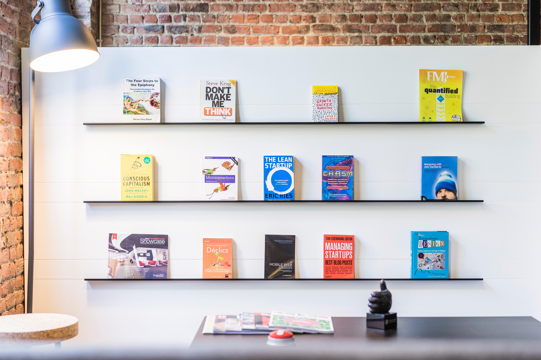Як керувати стартапом - посібник підприємцям-початківцям - startups, business