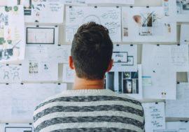Як керувати стартапом – посібник підприємцям-початківцям
