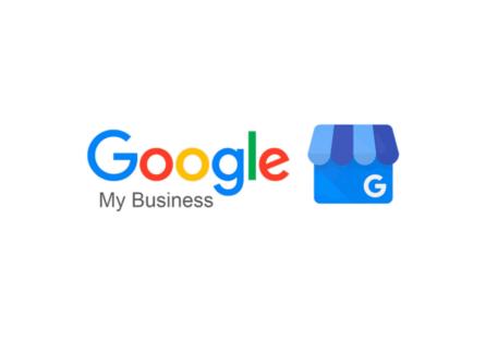Велике керівництво по роботі з Google My Business для великих мереж