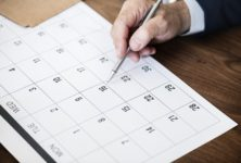 Як переконати керівника, що вам потрібен чотириденний робочий тиждень