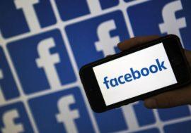 Facebook анонсував нові інструменти для управління контентом і монетизації