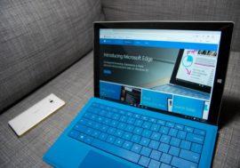 Microsoft представила нові інструменти для бізнесу