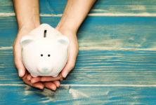 Особистий бюджет студента – 6 додатків для обліку витрат
