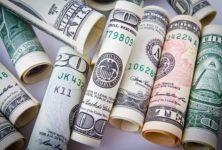 В Україні запускають держкредити для бізнесу: 1,5 млн грн на 5 років під 5-9% річних