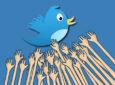 Twitter назвав найпопулярніші хештеги, твіти та емодзі 2019 року