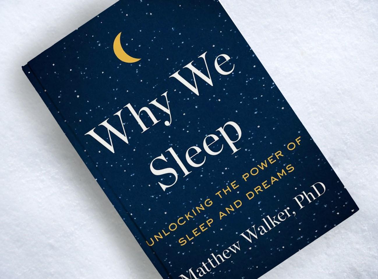5 книг, які радить почитати Білл Гейтс на зимові свята - startups, produktyvnist, porady, knygy