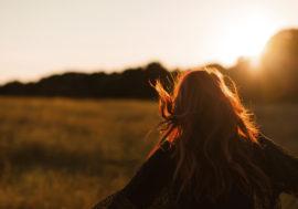 Як перестати працювати 24/7 та стати щасливішим – шість правил slow life