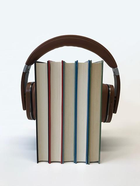 Кращі аудіокниги для саморозвитку - produktyvnist, career