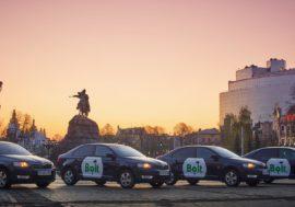 ЄС вирішив підтримати естонську платформу Bolt, виділивши фінансування в сумі 50 млн євро