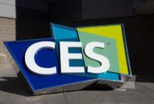 Всі найпередовіші і незвичайні гаджети з виставки CES-2020