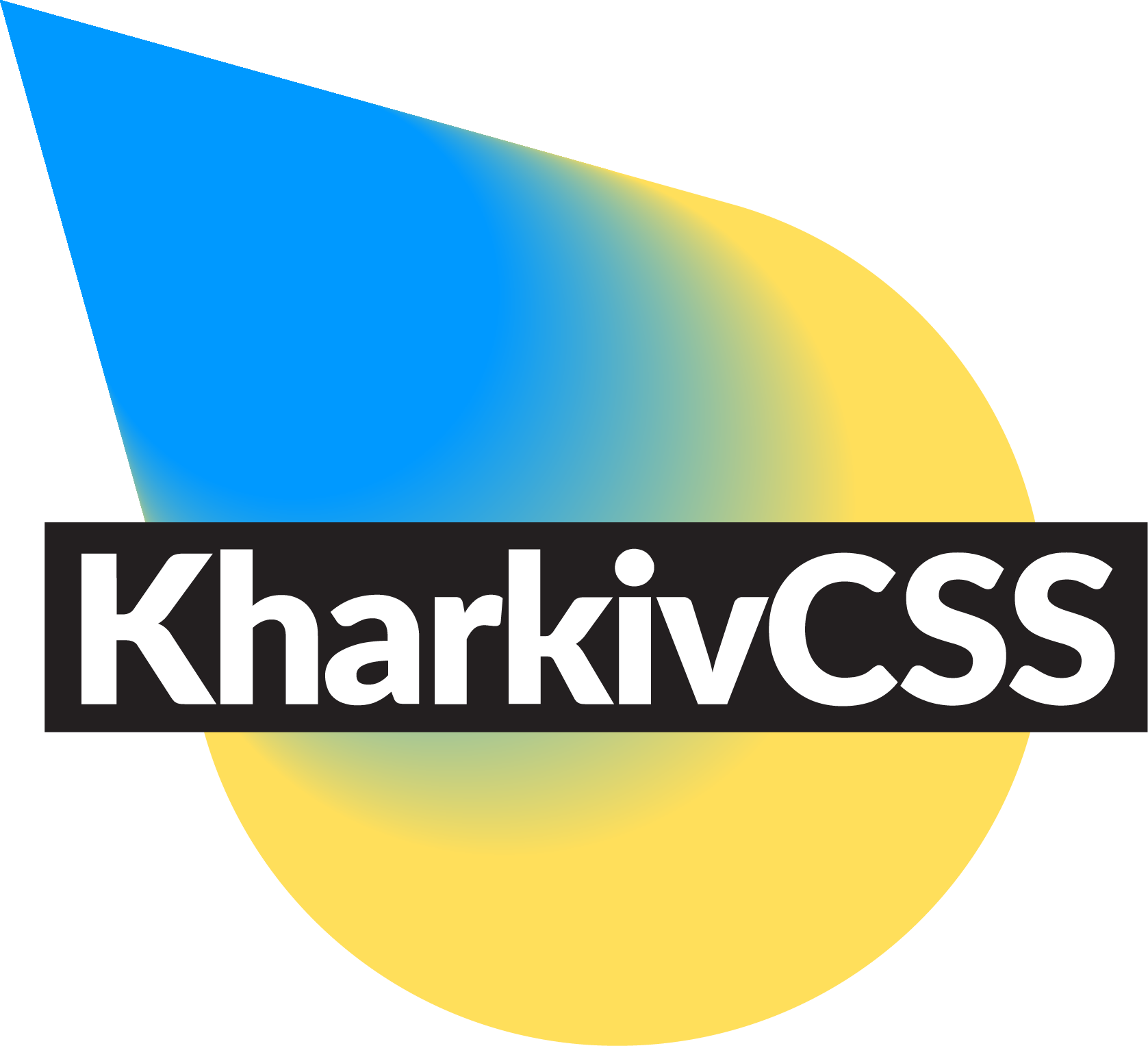 Конференція KharkivCSS 2020 - partners, news