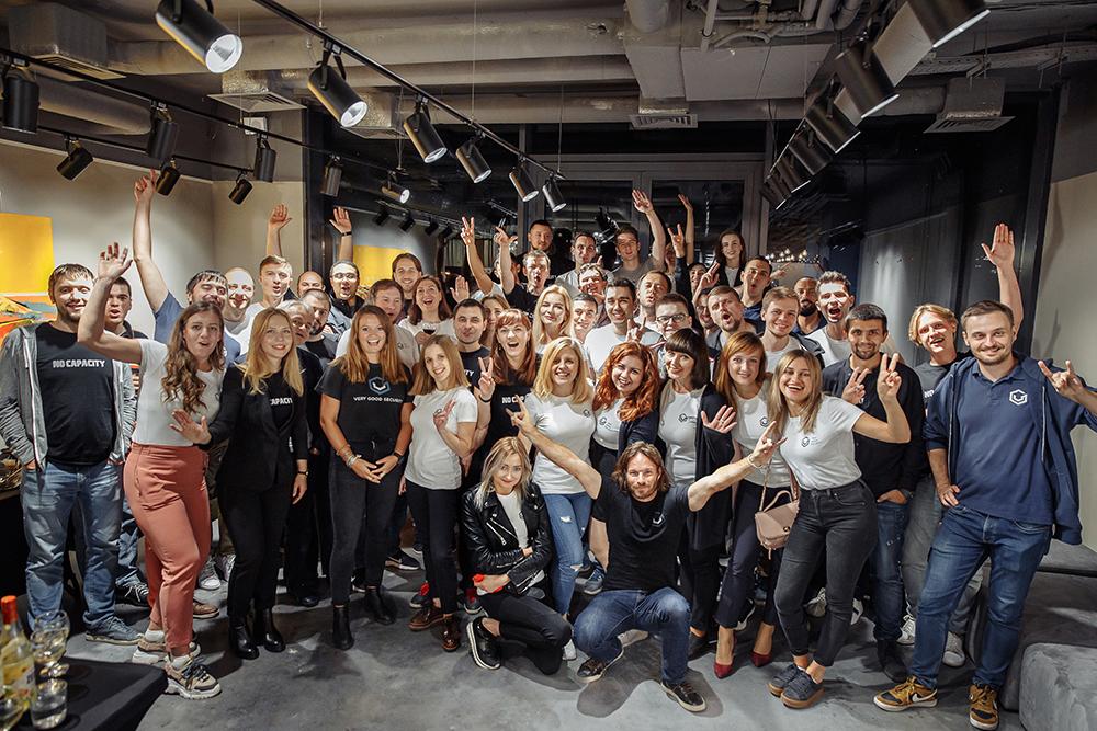 Найбільші інвестиції в українські стартапи і компанії у 2019 році. - startups, news, investytsiyi