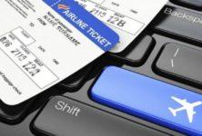 Як українцям заощадити на авіаквитках і готелях в 2020 році – 9 порад від Momondo